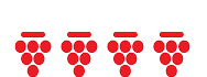 Grappoli-Bibenda