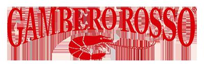 logo-gambero