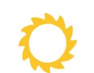 Sole-Veronelli